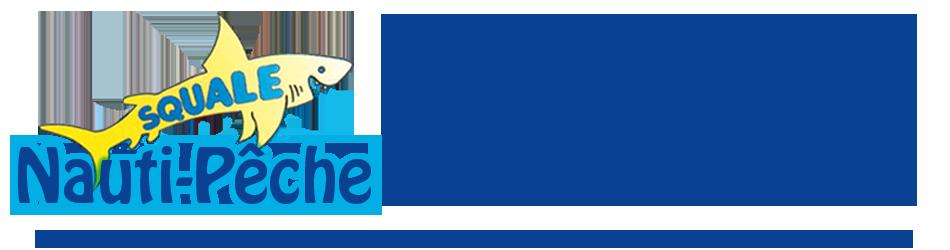 SQUALE Nauti-Pêche